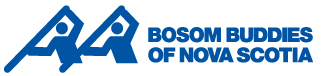 Bosom Buddies of Nova Scotia