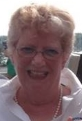 Barb Lawson