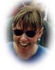 Carol Wood Crossman