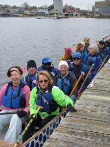 BoatsLaunched2016-05