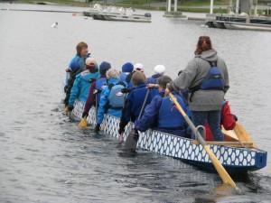 BoatsLaunched2016-08