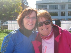 Run for the cure 2015 -8A