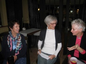 October 2015 Retreat-27